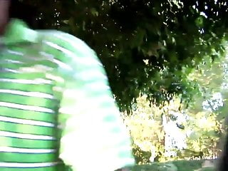 Madison mason pornstar Deja rue and jayme mason - drop it like its hot