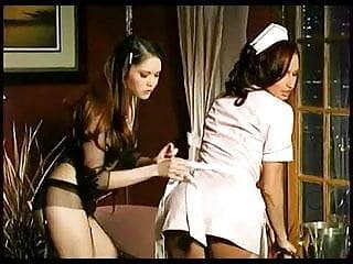 Ny tony pornstar - Toni ribas - addicted to sex 2004