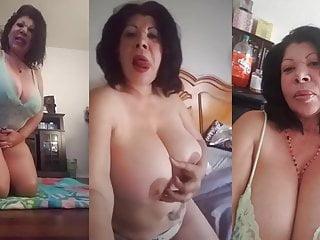 Quality free trial lesbian porn