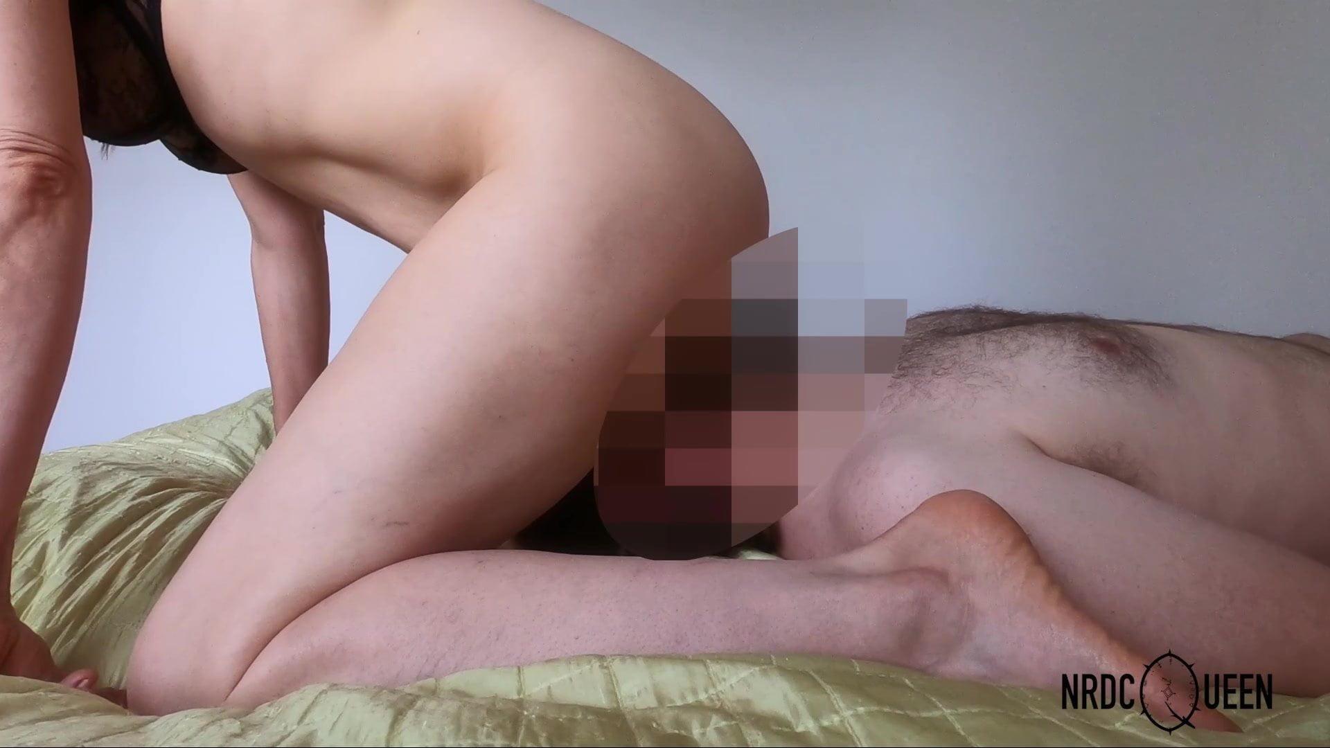 Wife masturbation vids blogs