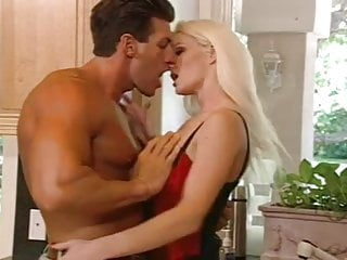 Allysin chanyes anal Allysin embers anal fucked