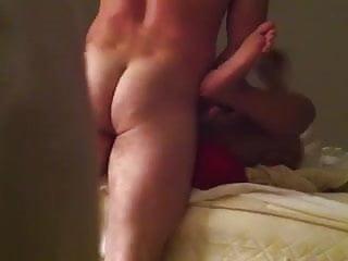 Secret cam fucking - Secret cam 3