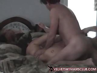 Mature free real wives - Velvet swingers club real couples trading wives