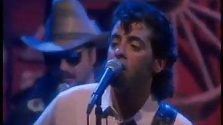 Saturday Night Special - 1995