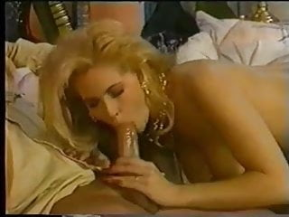 Black pornstars in the 90 s 90s threesome from rear ended roommates german dub