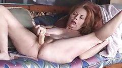 super hot gilf Donna
