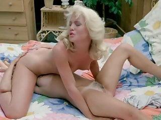 francés sexo vintage pornstar esposa videos