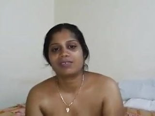 Mallu aunty shakeela porn - Mallu aunty show
