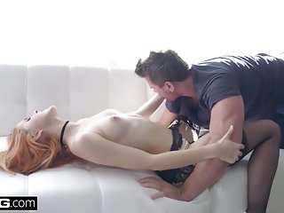 Fucking marisa miller Bang gonzo - spanish seductress amarna miller fucked raw