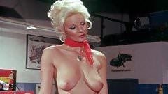 Снежные меды (1983)