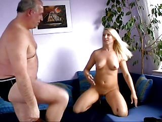 Wils sex party Gina casting - wil