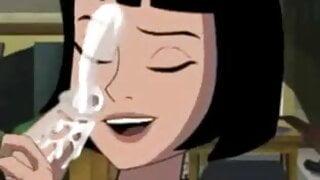 Best Animation Porn Compilation 3
