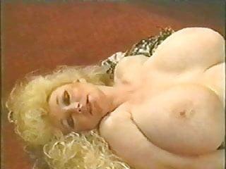 Hermaphrodite vagina picture Nipples and fuck by hermaphrodite big monster