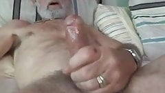 My Hot daddy for fuck