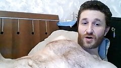 The sexiest dude huge cock 080820
