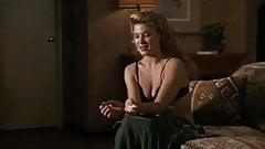 Deborah Kara Unger - Whispers in the Dark