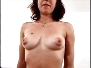 Skinny ugly sluts - Ugly polish gypsy whore only good for anal use