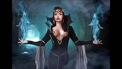 Megavideoclip - Halloween