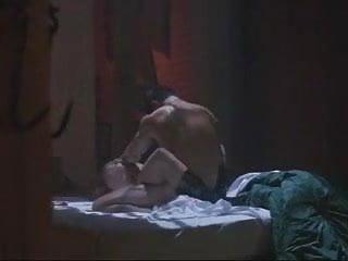 Hellraiser nude Hellraiser 3 looped sex scene