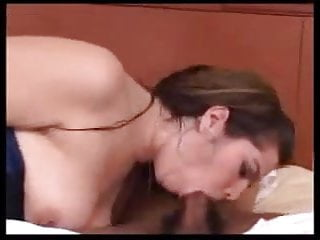Naked mothers and daughters Reload combined - mother and daughters friend love the black