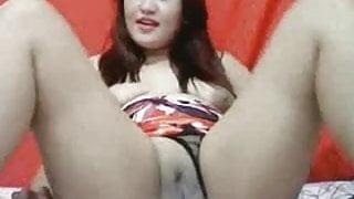 my  new  sex  slave