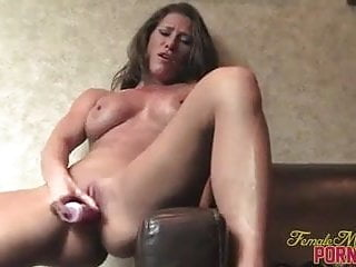 Ariel and belle toon sex - Ariel x fucks herself with a toy
