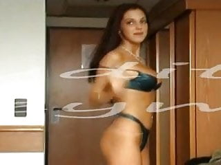 Perfect natural tits video Perfect natural tits: judith neymo - dg37