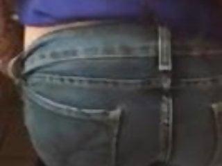 Twink ass love Super hot milfy ass love it