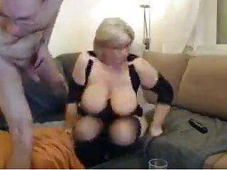 Cybil sheppard nude pics - Cybill