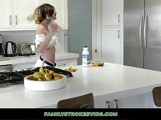 Dad eats daughters pussy Stepdad fucks daughter after she gets him hard