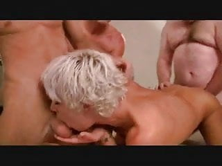 Bremen germany and sex - Hot amateur gangbang in germany part 2 of 6 - german - csm