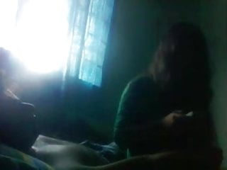 Bengali shrimp sex Bengali girl arunima sex with bf tauheed