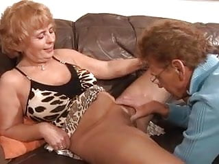 Moms over 40 pussy Mature over 40