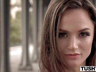 Tori black fucks a nigger Tushy tori black has incredible anal sex after fashion shoot