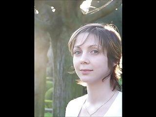 Amateur hidden voyeur photos Photos volees diaporama - francaise aurelie - soft - 25