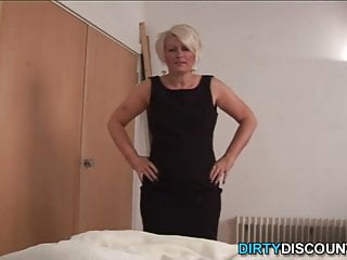 Gay cocksuckers videos Jerking mature pov cocksucking naughty dick