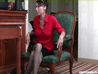 Dawn allison boob Milf allison - squirting temp girl