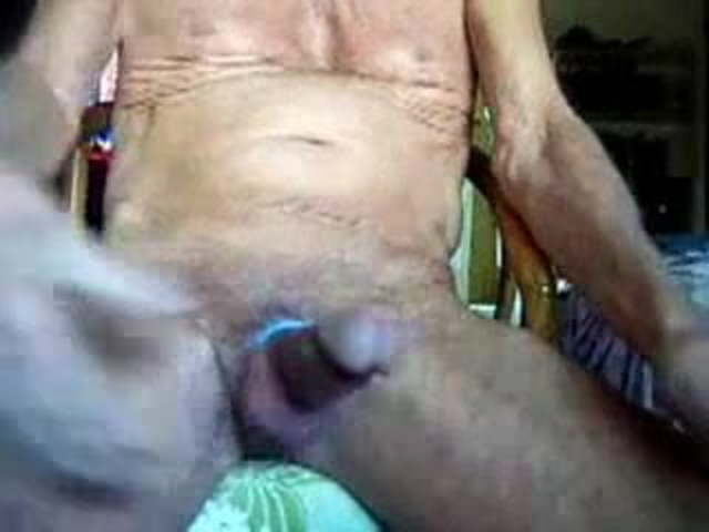 Eating Black Squirting Pussy