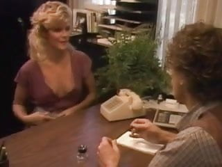 Ginger lynn nude pictures - John holmes and ginger lynn