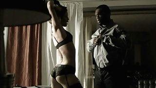 AnnaLynne McCord Naked Sex from 'Gun' On ScandalPlanet.Com