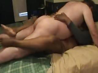 Black woman fuck tube Daddy fucking black woman