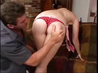 Porn stars named winky Porn stars: vixen vogel