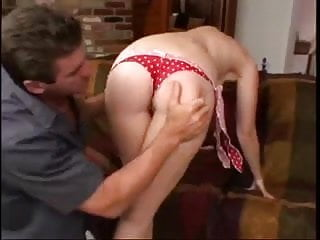 Porn stars on sybians Porn stars: vixen vogel