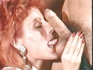 14 vintage gear wheels Classic german fetish video fl 14