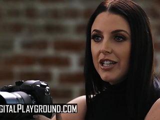 Jenefer lopez sex scene Alina lopez demi sutra - exposure scene 2