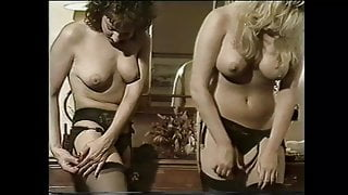 HOUSEWIFE SPECIAL no 7 (UK 1980s) part 2