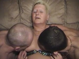 Free older gay men clips Amateur men with older fatter matures