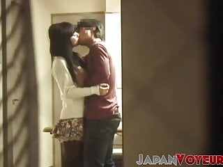 View free footage of pinky fucking - Japanese voyeur footage of young babe being fucked