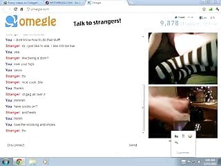 Tranny in stockings - Cumming for tranny omegle
