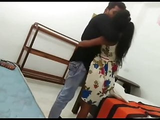 Teeny teens play with themselfs Desi couple recording themself a porn